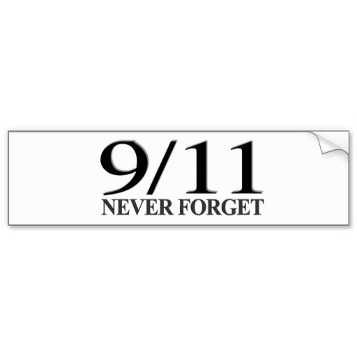 9_11_never_forget.jpg