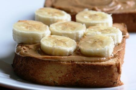 bananasandpeanutbutter.jpg