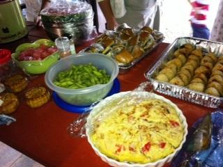 picnicSep13a.jpg