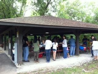 picnicSep13e.jpg