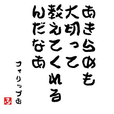 MessageImage_20130411232957.jpg