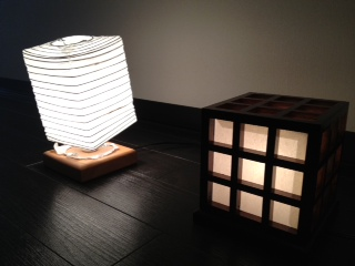 light_ 1