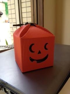 halloween_.jpg
