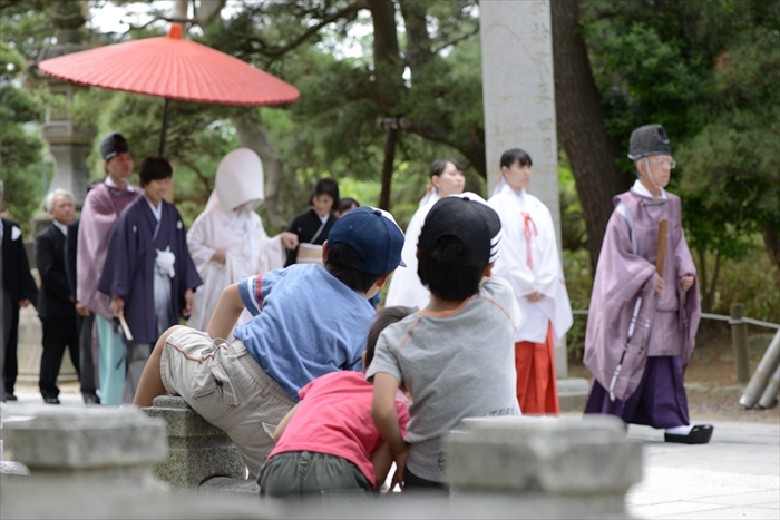 hakusan_wedding
