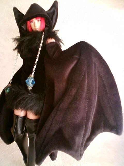 bat_cape_a_2013110423292051b.jpg