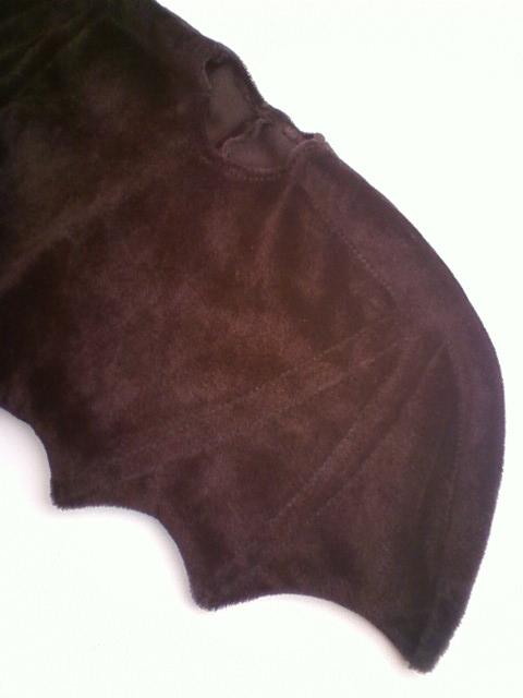 bat_cape_f.jpg