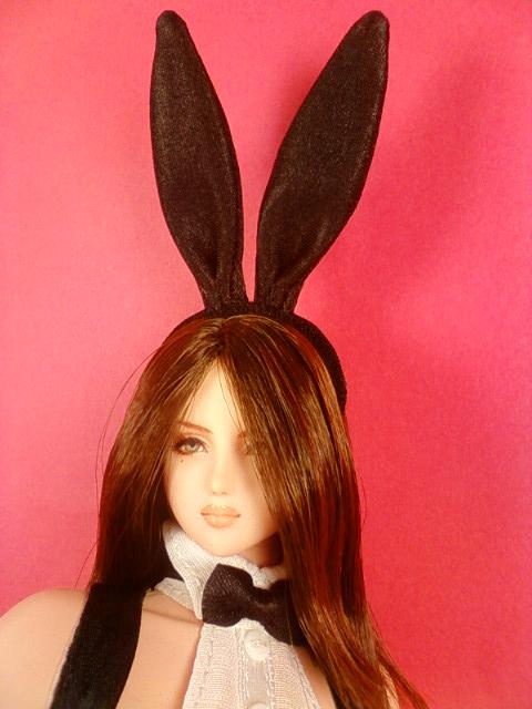 bunny_girl_seamless_a.jpg