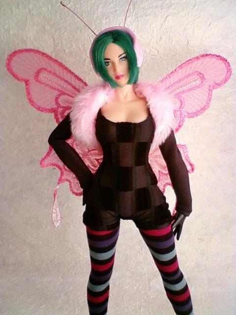 butterfly_wing2_a.jpg
