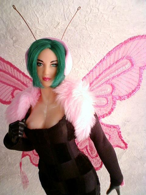 butterfly_wing2_b.jpg