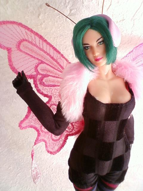 butterfly_wing2_c.jpg