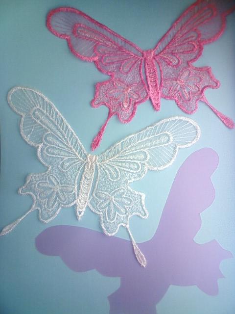 butterfly_wing2_f.jpg