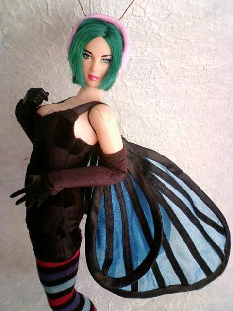 butterfly_wing2_h.jpg