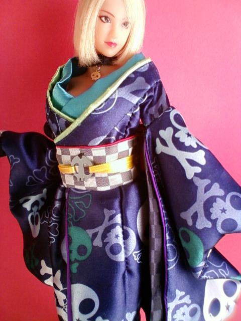 doronjo_dokuro_kimono_b.jpg