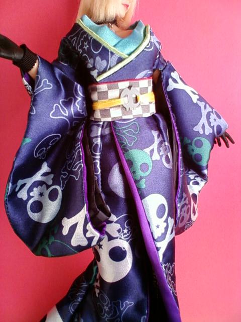 doronjo_dokuro_kimono_c.jpg