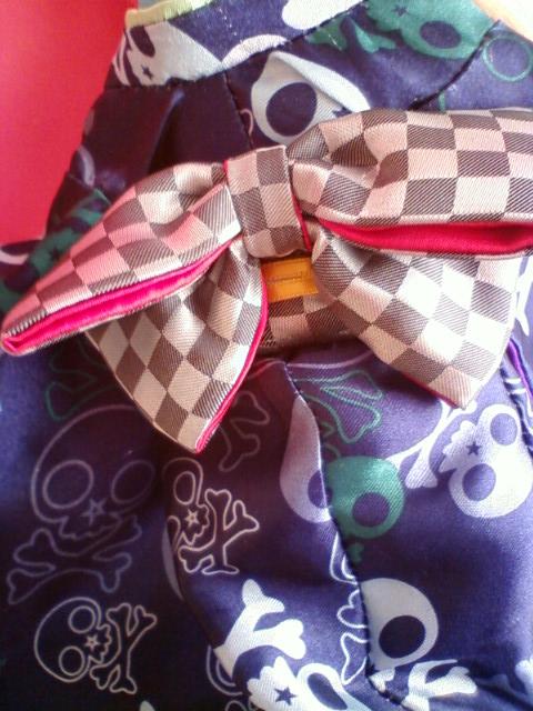 doronjo_dokuro_kimono_d.jpg