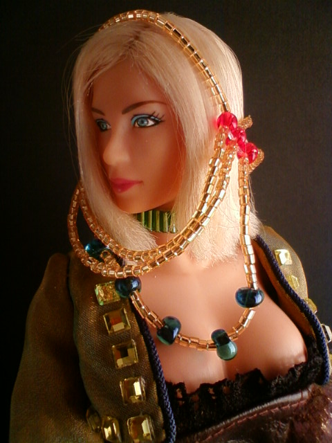 gypsy_dress_c.jpg