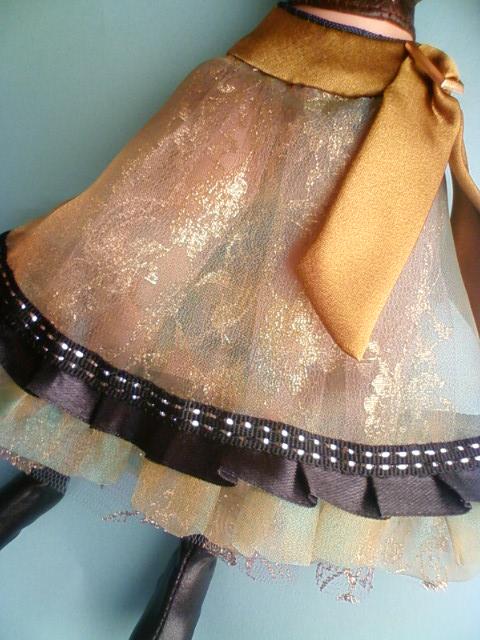 gypsy_dress_d.jpg