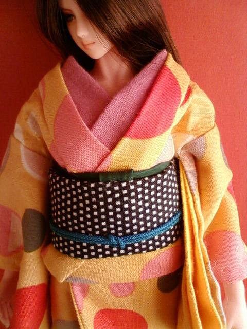kimono_divide_a.jpg