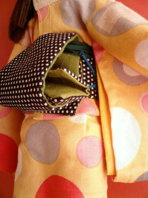 kimono_divide_b.jpg