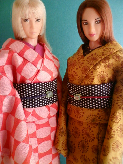 kimono_divide_cg_a.jpg