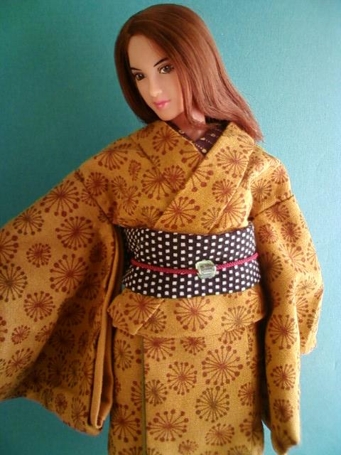 kimono_divide_cg_b.jpg