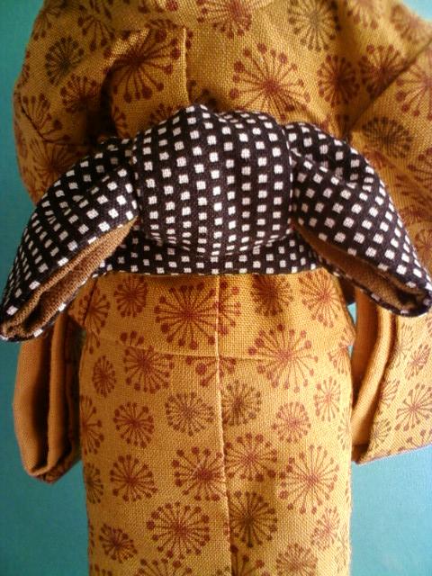 kimono_divide_cg_c.jpg