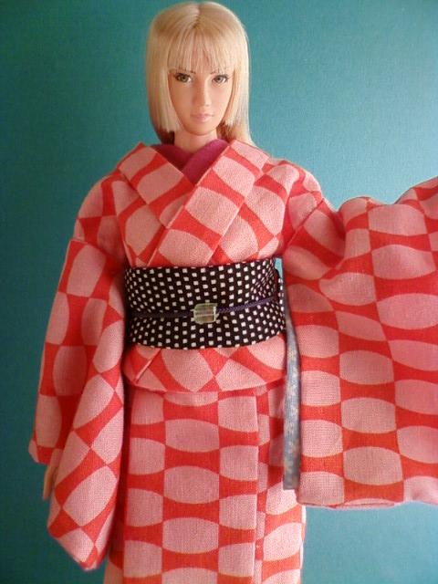 kimono_divide_cg_d.jpg