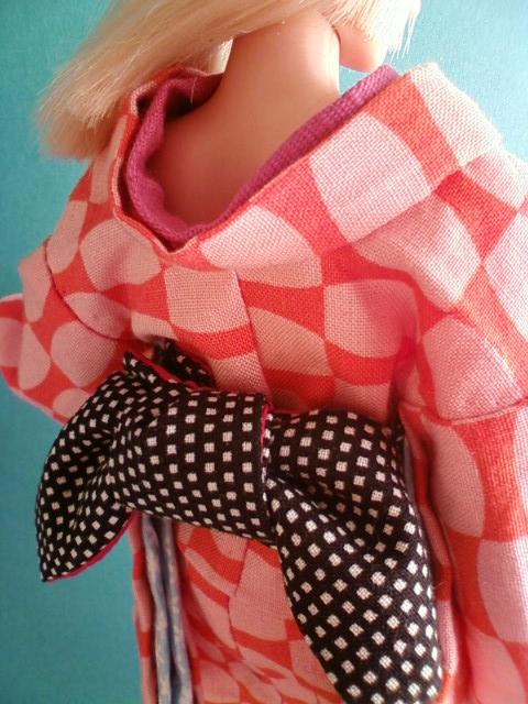 kimono_divide_cg_e.jpg