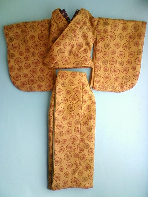 kimono_divide_cg_f.jpg