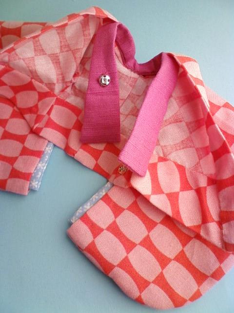 kimono_divide_cg_g.jpg