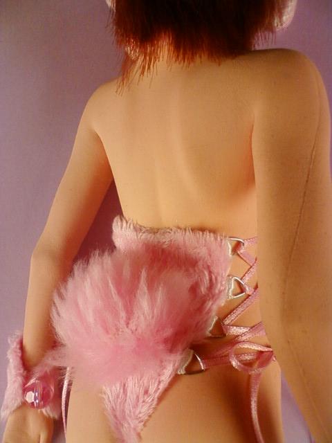 pink_fur_bunny_c.jpg