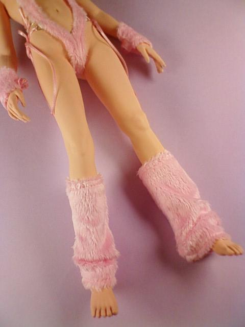 pink_fur_bunny_d.jpg