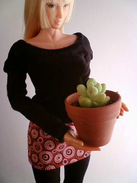 plant_pot2_d.jpg