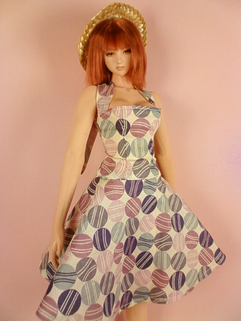 sun_dress_a.jpg