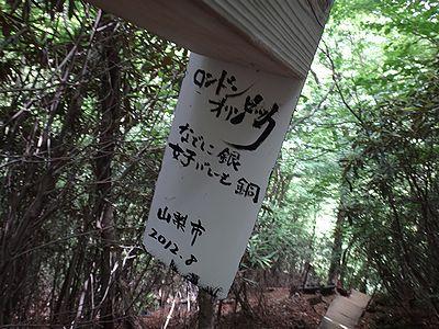 nisizawa201307r.jpg