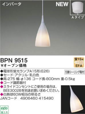 010_BPN9515.jpg