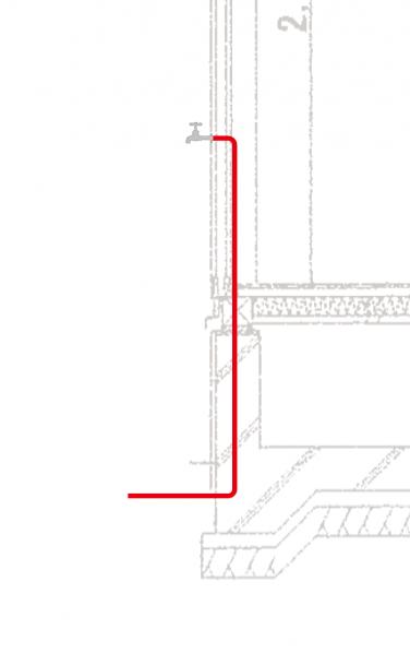 水道の配管