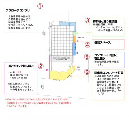 構想図_追加_20120610-1
