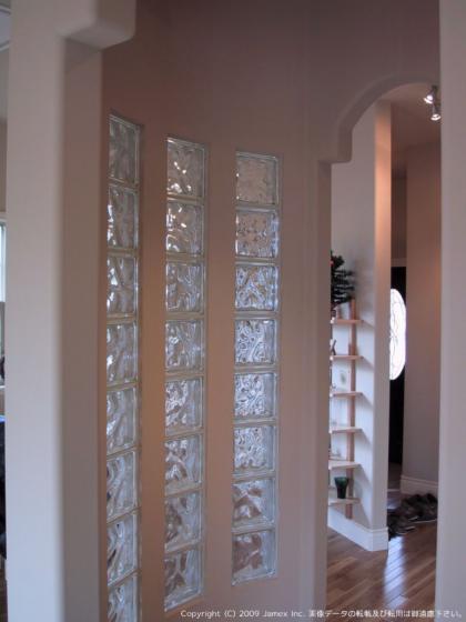 ガラス-ブロック-デコラ-パターン-06