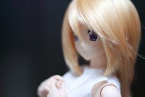 DPP_0039.jpg