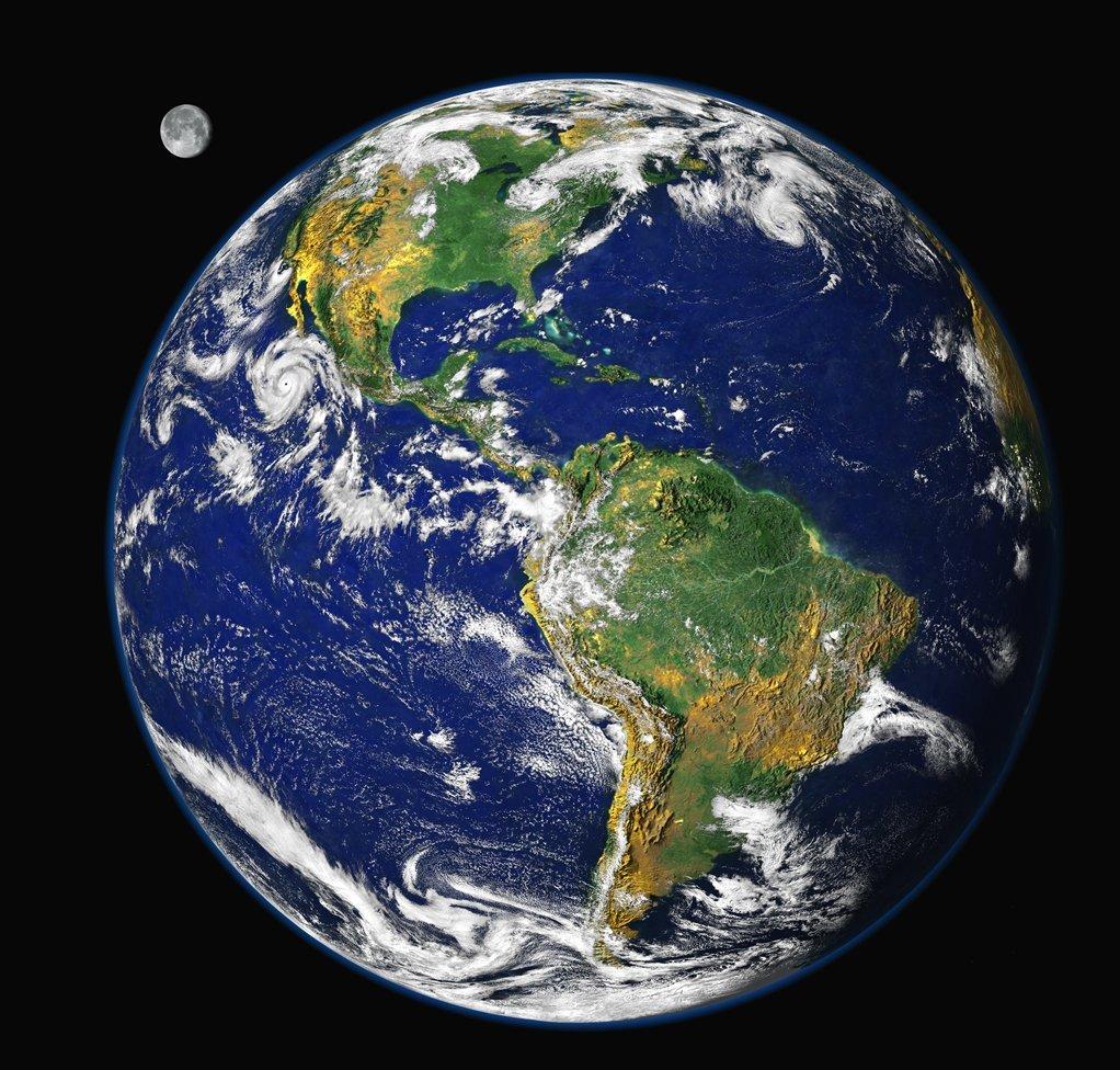 1474_-_big_blue_marble_earth_-_nasa.jpg