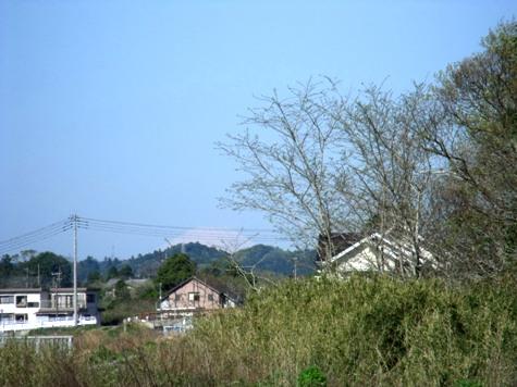 画像ー120 007-2