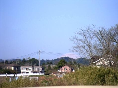 画像ー120 047-2