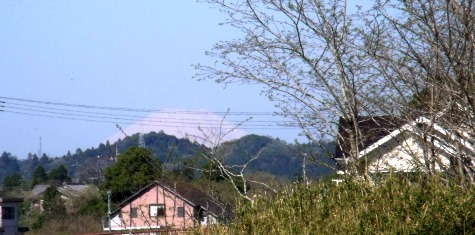 画像ー120 016-4
