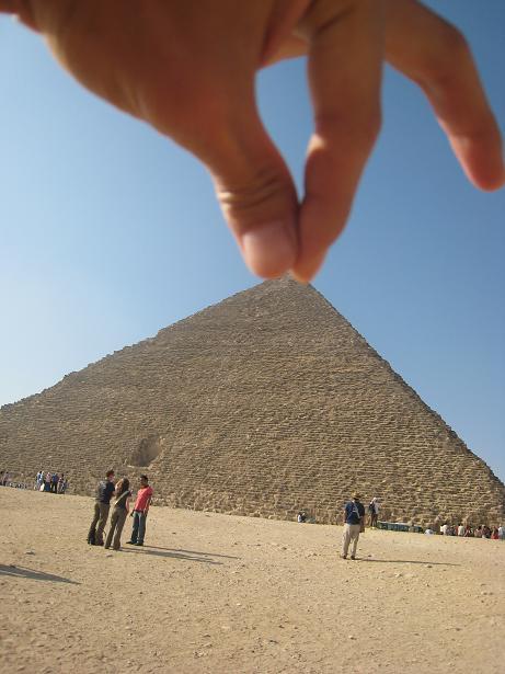 ピラミッドで遊ぶ5-thumb-480x640