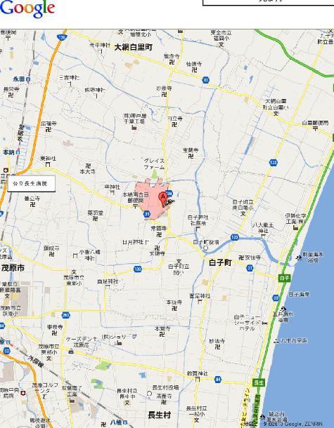 千葉県茂原市千沢 - Google マップ(2)0001