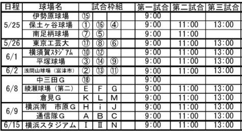 20130529_senshuken_kanagawa-3.jpg