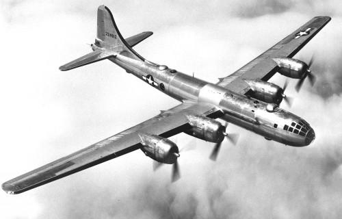 b-29 (1)