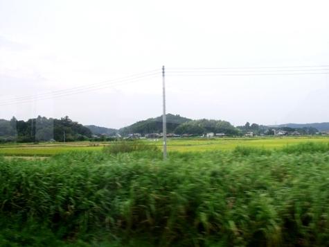 画像ー171 087-2
