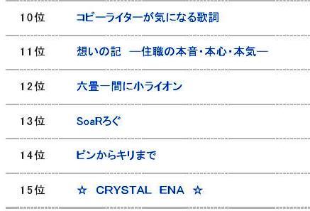 ピンからキリまで - FC2 BLOG 管理ページ8月28日0001-3
